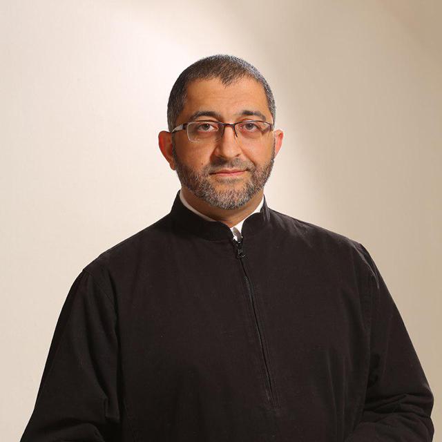 د. عبد الرحمن ذاكر