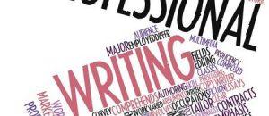 PROPOSAL WRITING PRACTICAL TRAINING