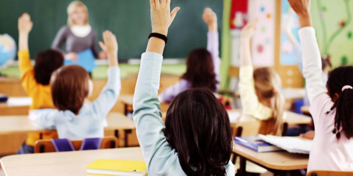 برنامج المعلم الفعال المعتمد CET